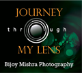Bijoy Mishra Photography